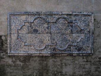 TRIBUS & ROYAUMES -  - Haut De Porte