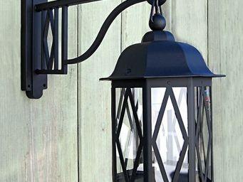 Replicata - modell raute klein - Lanterne Potence