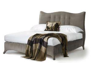 Savoir Beds -  - Lit Double