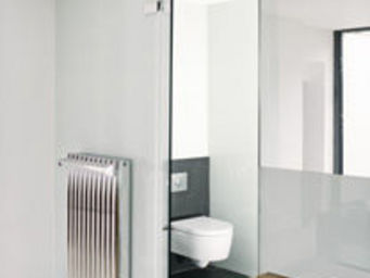 Worldstyle Radiateurs Design -  - Radiateur