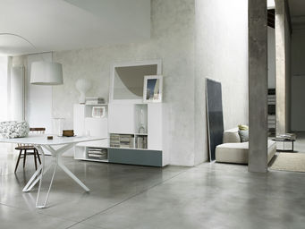 Lema -  - Meuble De Salon Living
