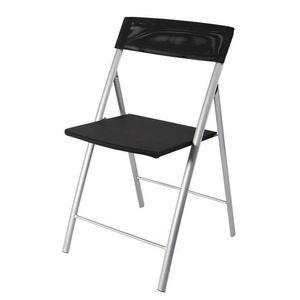 ALBA - cpkarma - Chaise Pliante