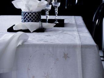 Alexandre Turpault -  - Chemin De Table
