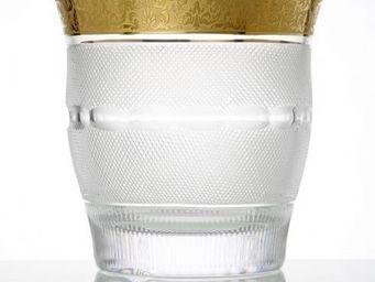 Moser - splendid - Seau À Champagne