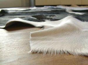 Leathercarpets -  - Peau De Vache