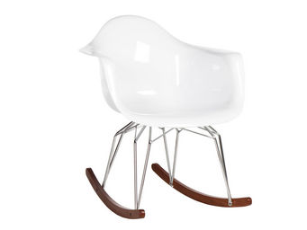 ACHATDESIGN - chaise dia - Rocking Chair