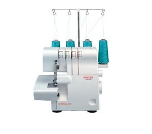 Singer Sewing - machine coudre 14sh654 - Machine À Coudre