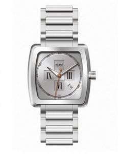 HUGO BOSS - hugo boss hb1512072 - Montre