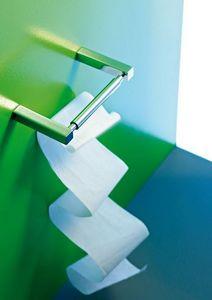 MASTELLA -  - Distributeur Papier Toilette