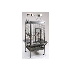 PRO  DOG -  - Cage À Oiseaux