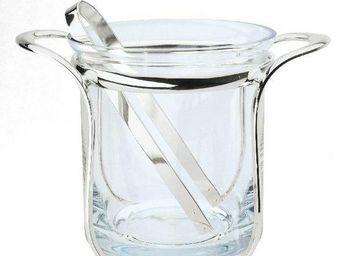 Greggio - ice bucket art 9750772 - Seau � Glace