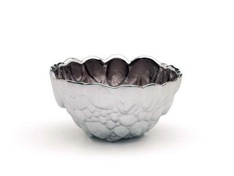 Greggio - sassi collection by dogale, c0114 - Coupe � Fruits