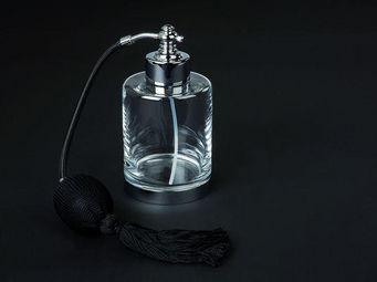 Cristal Et Bronze - cristallin - Vaporisateur