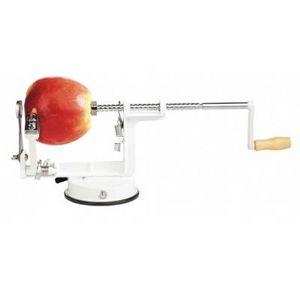 Delta - pèle-pomme métal - Epluche Pomme