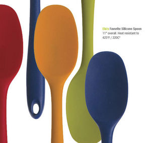 R.S.V.P. International -  - Spatule