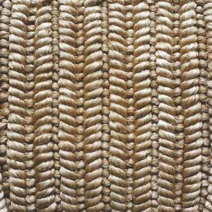 Codimat Co-Design - cordages bart - Rev�tement De Sol Naturel