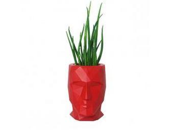 VONDOM - nano pot vondom adan - Pot De Fleur