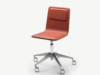 Alki - laia - Chaise De Bureau