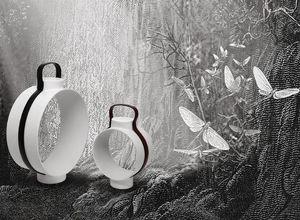 DANTE - GOODS AND BADS - nightingale - Lanterne D'extérieur
