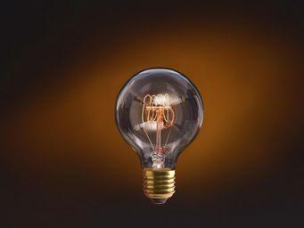 JURASSIC LIGHT - lenny - Ampoule � Filament