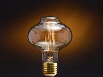 JURASSIC LIGHT - bruce - Ampoule � Filament