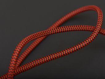 JURASSIC LIGHT - cbrgnoi - Cable �lectrique
