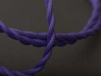 JURASSIC LIGHT - ctprpr - Cable Électrique