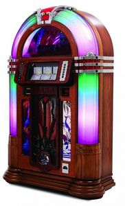 LA BOUTIQUE DU BILLARD -  - Juke Box