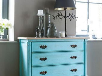 Grange - country chic - Commode