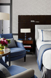 KIREI STUDIO - royal barrière - Idées: Chambres D'hôtels