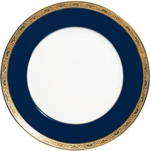 Raynaud - conde - Assiette Plate