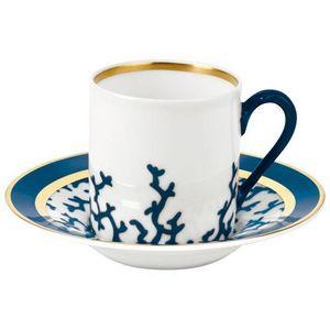 Raynaud - cristobal marine - Tasse � Caf�