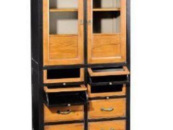 Grange - cabinet - Cabinet