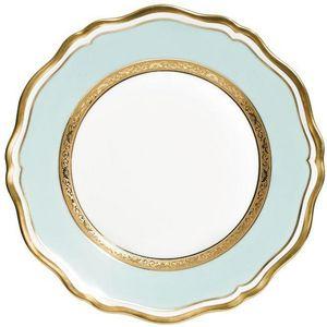 Raynaud - turenne - Assiette Plate