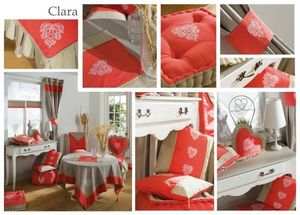 Alizea Cr�ations -  - Nappe Ronde