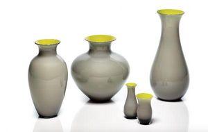 ATELIER NASONMORETTI -  - Vase À Fleurs