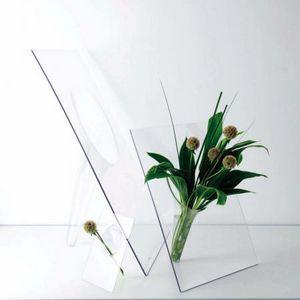 Dao Design -  - Vase À Fleurs