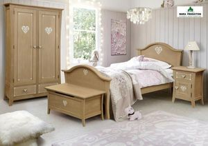 MARIA PRODUCTION -  - Chambre Junior 11 14 Ans