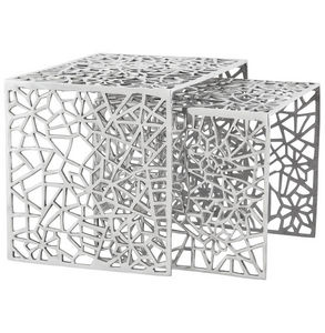 Alterego-Design - haki - Tables Gigognes