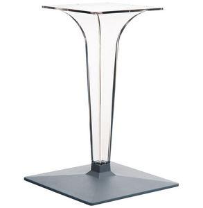 Alterego-Design - dimo - Pied De Table
