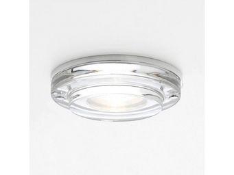 ASTRO LIGHTING - spot encastrable mint résistant au feu - Spot De Plafond Encastré