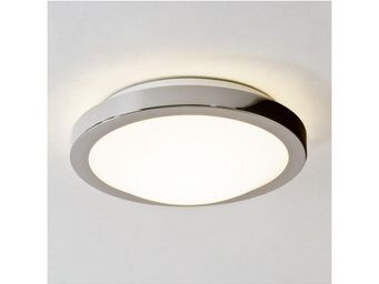 ASTRO LIGHTING - plafonnier mariner - Plafonnier De Salle De Bains