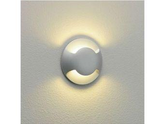 ASTRO LIGHTING - applique extérieure beam two led - Spot Encastré De Sol