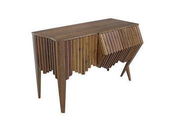 UMOS design - elements/ iv 112259 - Cabinet