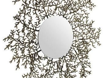 UMOS design - deap sea/ mirror 112749 - Miroir