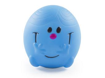PABOBO - lumilove monsieur parfait - veilleuse rechargeable - Veilleuse Enfant