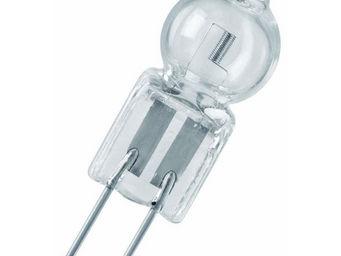 Osram - ampoule halogène capsule g4 2800k 20w | osram des - Ampoule Halogène
