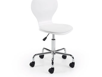 KAVEHOME - jazz - Chaise De Bureau