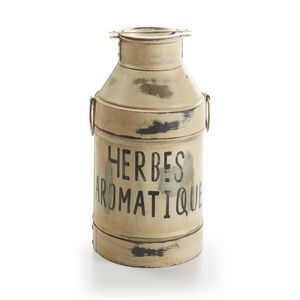 KAVEHOME - breih - Pot À Herbes