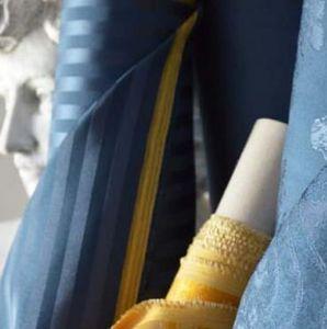 LUCIANO MARCATO -  - Tissu Non Feu